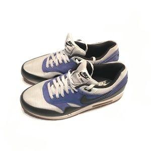 Nike Air Max Essential 1 Size 12
